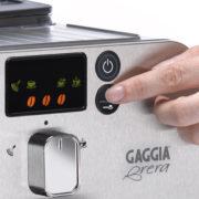 gaggia-brera-silver-button-domkofe-ua