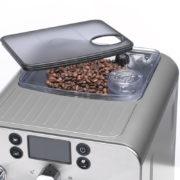 gaggia-brera-silver-coffee-domkofe-ua