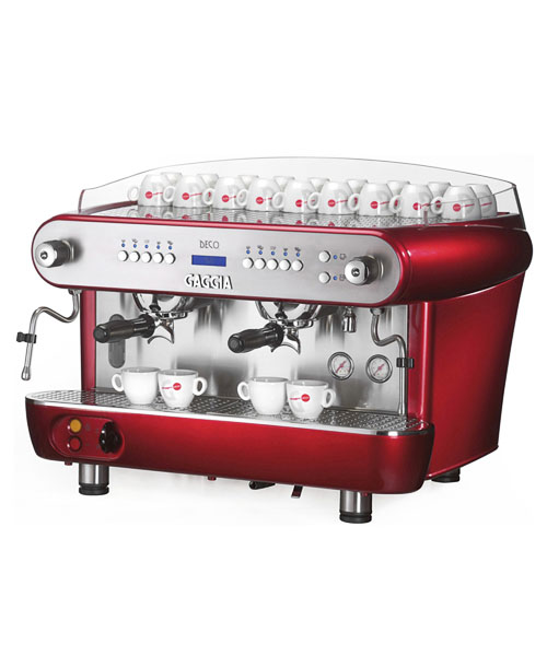 gaggia-deco-d-red-domkofe-ua