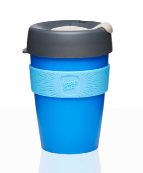 KeepCup Alchemy Hermes M (340мл)
