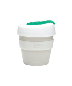 KeepCup Original Ambient XS (120мл)