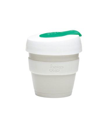 keep_cup_ambient