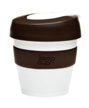 KeepCup Original Dark Matter XS (120мл)