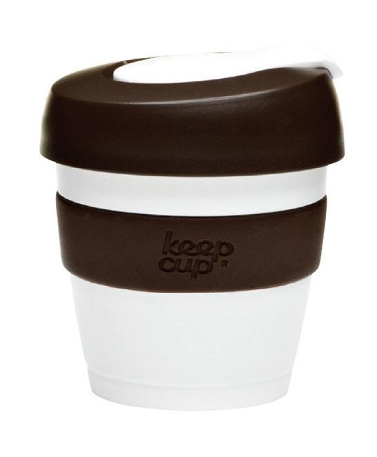 keep_cup_dark_matter