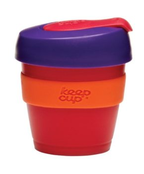 KeepCup Original Radience XS (120мл)