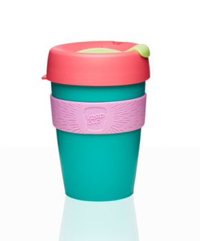 KeepCup Alchemy Khidr M (340мл)