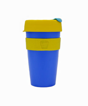 KeepCup Alchemy UA L (454мл)