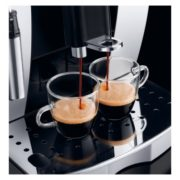 kofemashina-delonghi-magnifica-s-ecam-21117sb-dimkavi-espresso-500x500