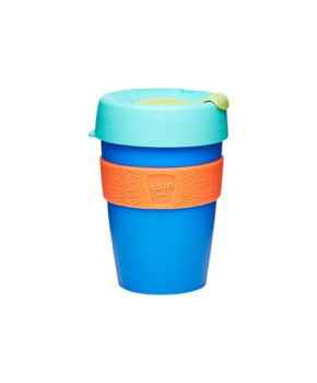 KeepCup Alchemy Melchior M (340мл)