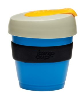 KeepCup Original Moonlight XS (120мл)