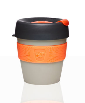 KeepCup Alchemy Pandora S (227мл)