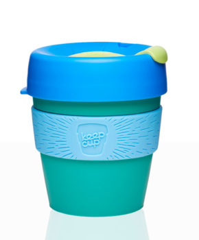 KeepCup Alchemy Phoenix S (227мл)