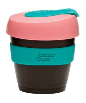 KeepCup Original Sun Down XS (120мл)