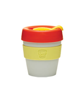 KeepCup Original Sunlight S (227мл)
