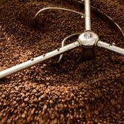 coffee_cl_peru_2