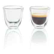 delonghi_glasses_esp_1