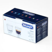 delonghi_glasses_esp_2