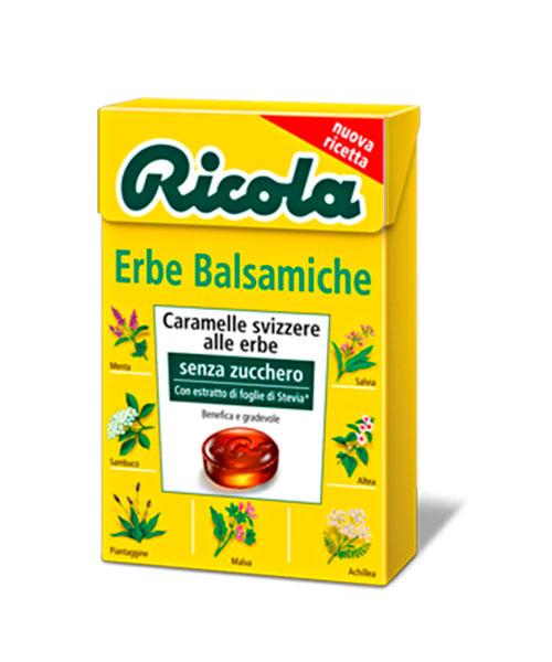 ricola_erbe_500_1