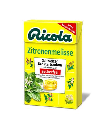 ricola_zitronmelisse_500