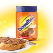 ovomaltine_crunchy_cream_domkofecomua_500_1