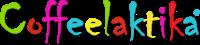 Кофемашины, Кофеварки в Киеве, Харькове — купить c официальной Гарантией — Кофелактика