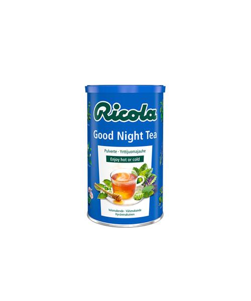 ricola_tea_goodnight_500