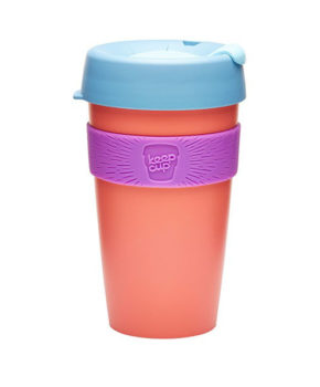 KeepCup Original Apricot L (454мл)