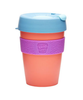 KeepCup Original Apricot M (340мл)