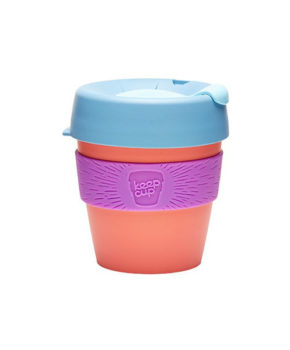 KeepCup Original Apricot S (227мл)