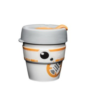 KeepCup x Star Wars Original Bb8 S (227мл)
