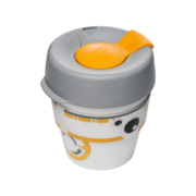 keepcup_bb8_original_s_3