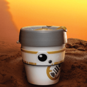 keepcup_bb8_original_s_5