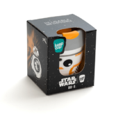 keepcup_bb8_original_s_6