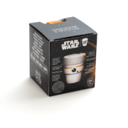 keepcup_bb8_original_s_7
