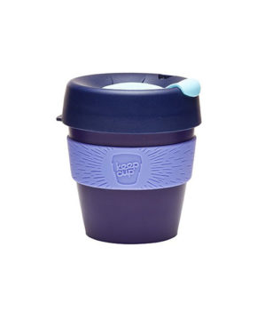 KeepCup Original Blueberry S (227мл)