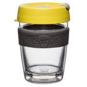 keepcup_brew_longplay_honey_m_500_1