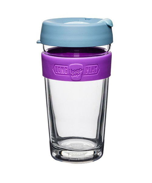 keepcup_brew_longplay_lavender_l_500