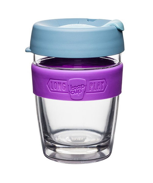 keepcup_brew_longplay_lavender_m_500_1
