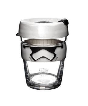 KeepCup x Star Wars Brew Stormtrooper M (340мл)