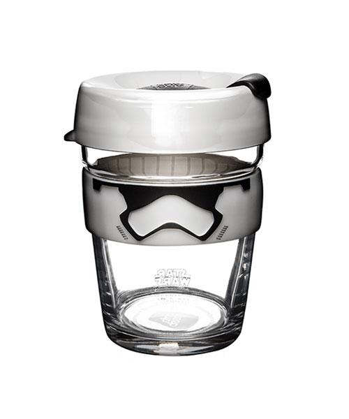 keepcup_brew_stormtrooper_m_500