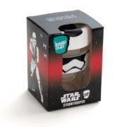 keepcup_brew_stormtrooper_m_500_4