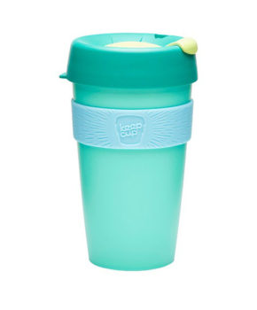 KeepCup Original Cucumber L (454мл)