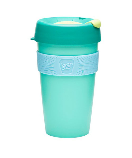 keepcup_cucumber_l_500