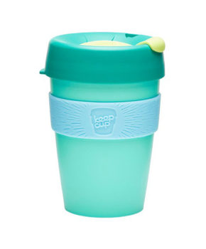 KeepCup Original Cucumber M (340мл)