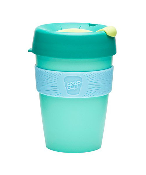keepcup_cucumber_m_500