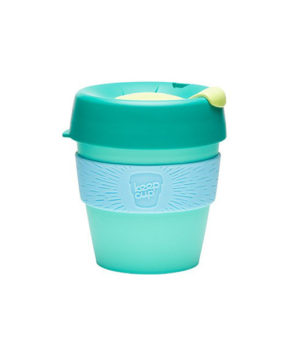 KeepCup Original Cucumber S (227мл)