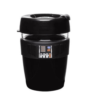 KeepCup x Star Wars LongPlay Darth Vader M (340мл)