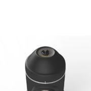 handpresso_auto_ground_case_500_2