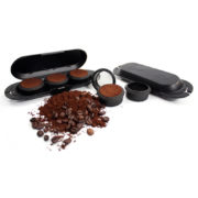 handpresso_ground_coffee_case_500_1