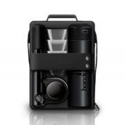 handpresso_pump_set_black_500